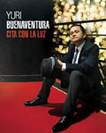 concert Yuri Buenaventura