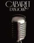 concert Cabaret D'un Jour