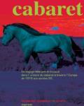 concert Cabaret Dada