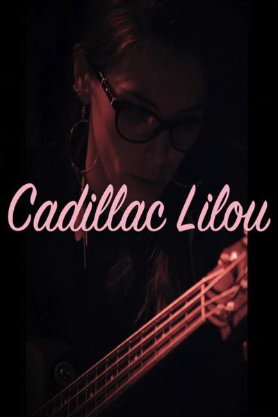 concert Cadillac Lillou