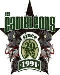 concert Les Cameleons