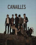 Canailles - Gna Gna