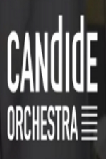 concert Candide Orchestra