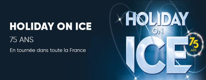 En tournée 2019 en France !