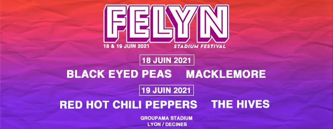FELYN 2020