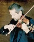 concert Giuliano Carmignola