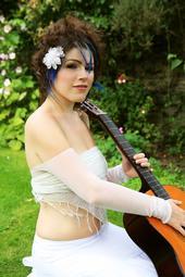 concert Caroline Rose