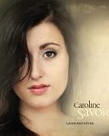 concert Caroline Savoie