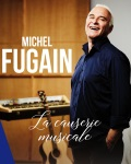 concert La Causerie Musicale (michel Fugain)