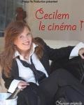 concert Cecilem