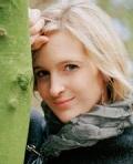 concert Celine Scheen