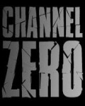 concert Channel Zero