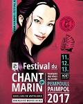 FESTIVAL / Bilan de la 13ème édition du festival du Chant de Marin de Paimpol