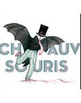 concert La Chauve Souris