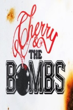 concert Cherry & The Bombs (tribute To Runaways)