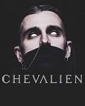 CHEVALIEN - HEAVEN YEAH