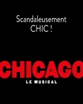 concert Chicago Story