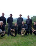concert Choeur De Chambre De Namur