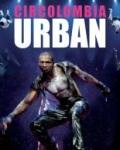"""concert Circolombia (""""urban"""")"""