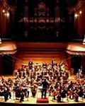 FOCUS / Musique classique : la nouvelle génération en concert