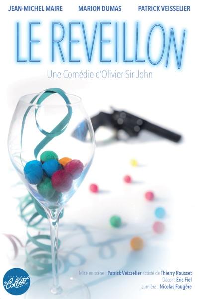 LE REVEILLON