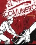concert El Comunero