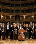 concert Concerto Koln