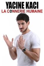 LA CONNERIE HUMAINE