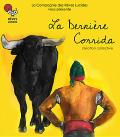 concert La Derniere Corrida (compagnie Des Rêves Lucides)
