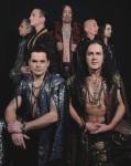 concert Corvus Corax