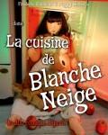 concert La Cuisine De Blanche Neige