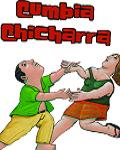 concert La Cumbia Chicharrà