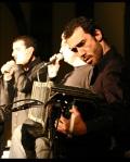 concert Daniele Di Bonaventura
