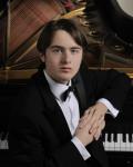 concert Daniil Trifonov