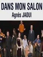 DANS MON SALON