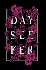concert Dayseeker