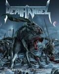 concert Death Angel