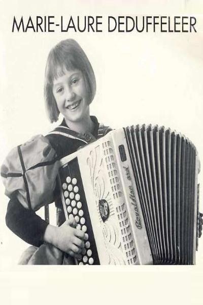 concert Marie Laure Deduffeleer