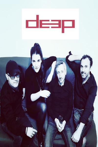 concert Deep (de?p)