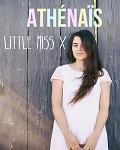 concert Athenais