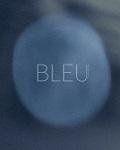 concert Bleu