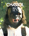 concert Chassol