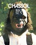 concert Chassol