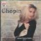 Ballade en la bémol majeur N°3 / op.47 - Scherzo en si mineur N°1 / op.20...