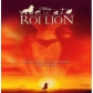 Le Roi Lion - Version intégrale française