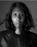 MISS HONEY DIJON