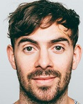 concert Patrick Topping