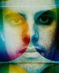concert Four Tet / Kieran Hebden