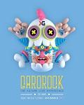 Festival Garorock 2016 [TEASER]