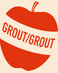 concert Grout/ Grout